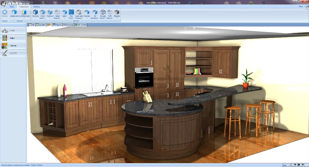 Cabinet Makers Asked Do You Have The Vision Free 30 Day Trial Of Industry Leading Software