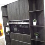Akaal Ltd. Bedroom & Kitchen Success