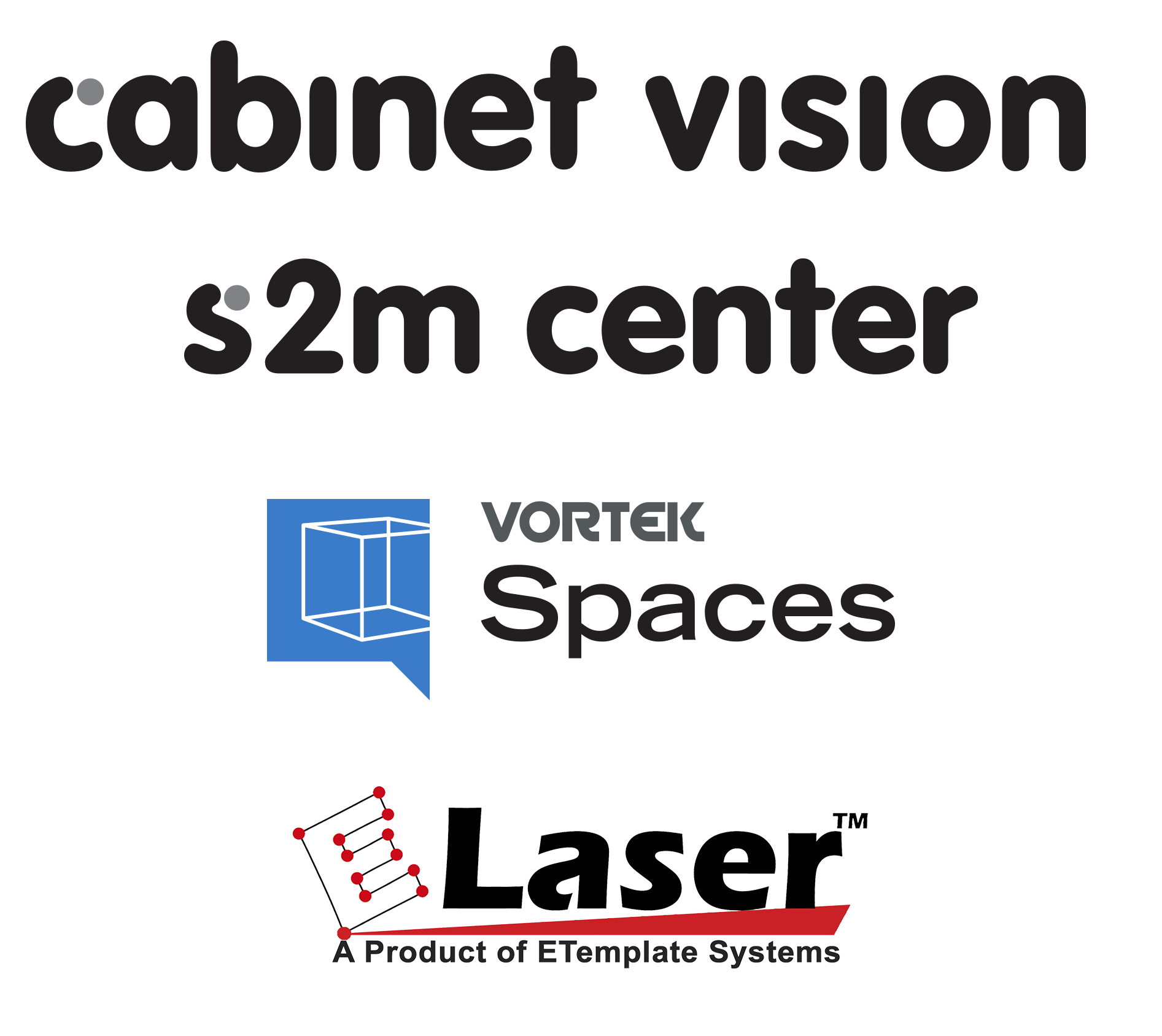 Cabinet Vision Engineering Software For Cabinet And